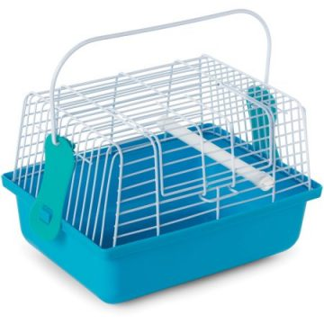 Prevue Pet small bird carrier